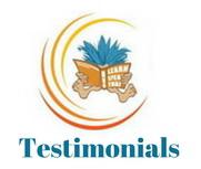 testimonials-2